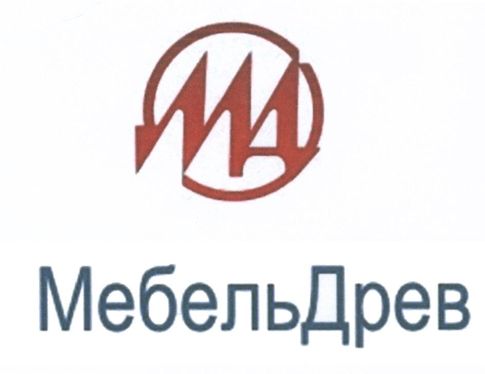 МебельДрев