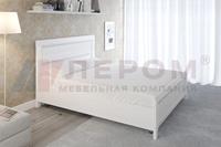 Кровать КР-2023