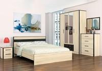 Спальня Лирика
