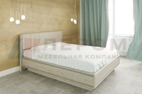 Кровать КР-1013