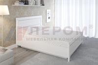 Кровать КР-1024