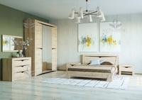Спальня Версаль 5