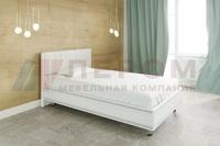 Кровать КР-2012