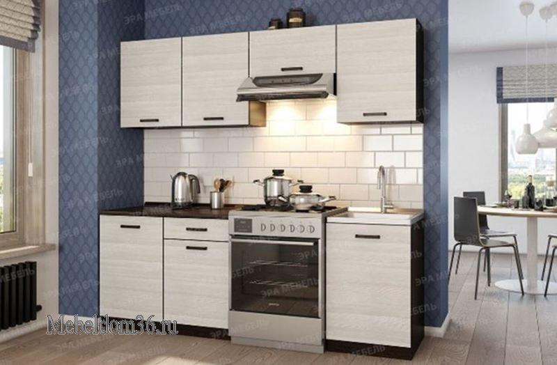 Кухня Мальва