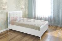 Кровать КР-2032