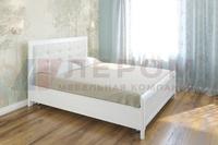 Кровать КР-2033