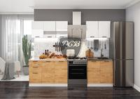 Кухня Дуся 2,0