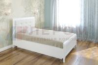 Кровать КР-1031
