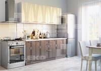 Кухня Лира 1