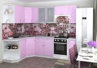 Кухня Дина 2