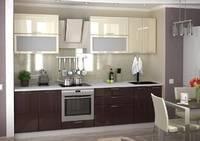 Кухня Ксения 1