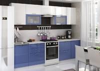 Кухня Ксения 5