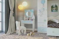Набор детской мебели Котенок