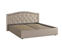 Кровать 1,6 Верона