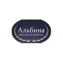 Альбина (Кузнецк)
