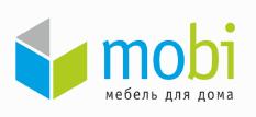 Моби (Нижний Новгород)