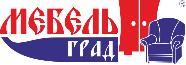 Мебельград (Брянск)