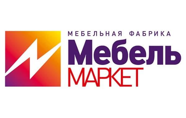 Мебель Маркет (Белгород)