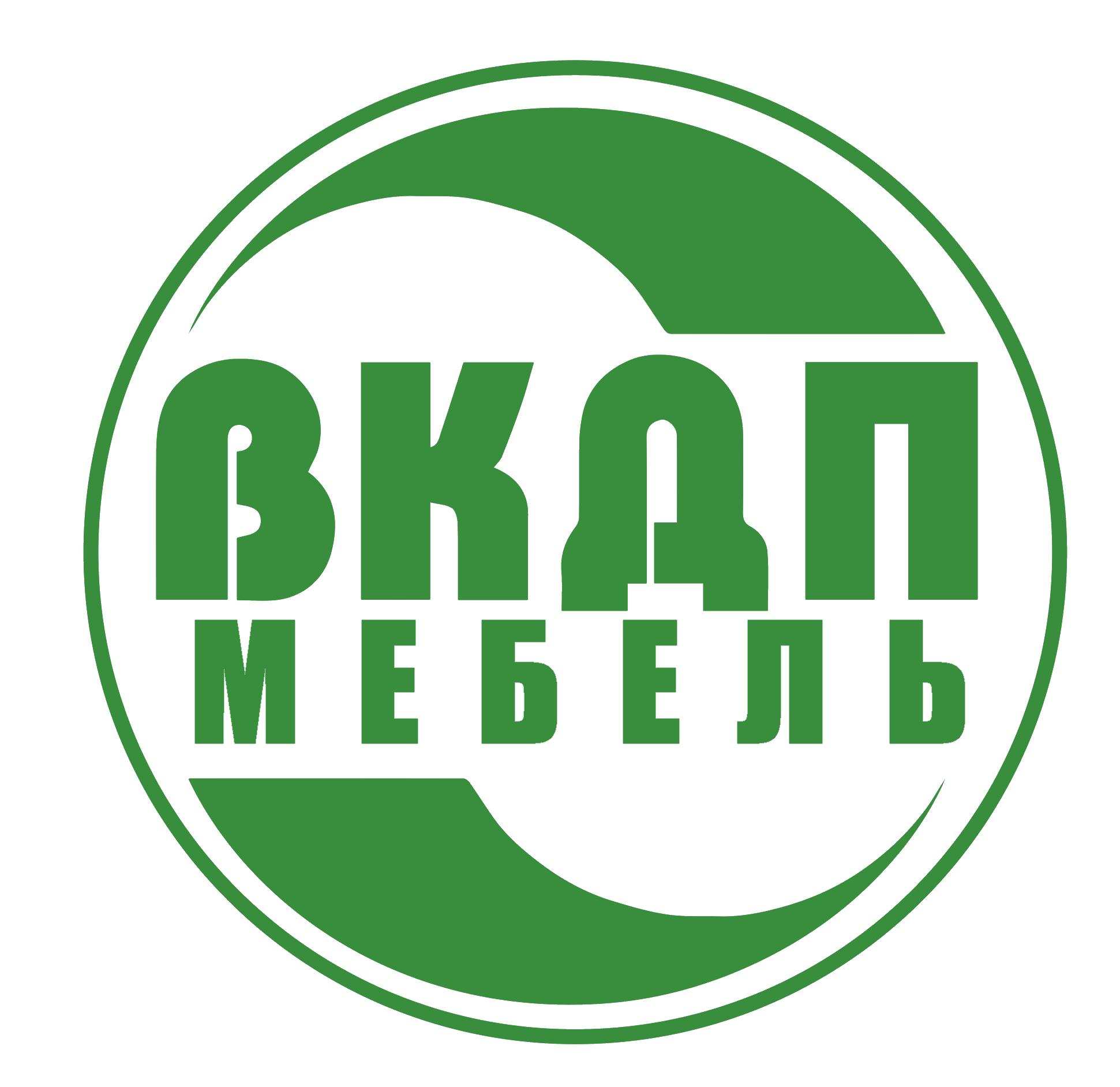 ВКДП (Волгодонск)