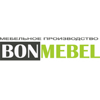 Бон Мебель