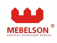 Мебельсон (Ижевск)