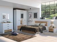 Спальня Оксфорд