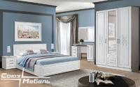Спальня Аэлита