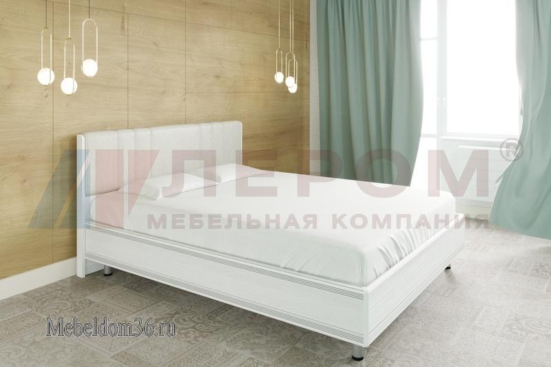 Кровать КР-2014