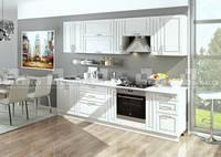 Кухня Парма 2