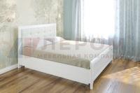 Кровать КР-1034