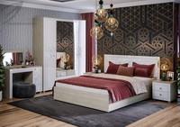 Спальня Амели (МК Стиль)