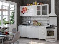 Кухня Айс-Крим 2,0