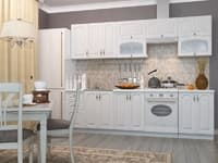 Кухня Монако модульная