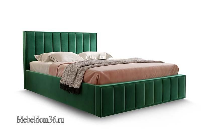 Кровать Вена Стандарт
