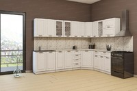 Кухня Агава