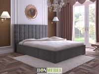 Кровать Эва