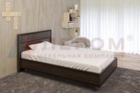 Кровать КР-2001