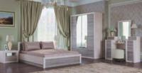 Спальня Октава