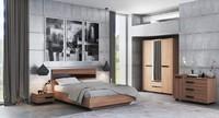 Спальня Капри 1