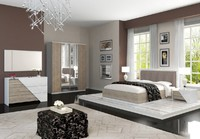 Спальня Камелия (Регина)