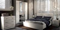 Спальня Севиль