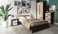 Спальня Гавана