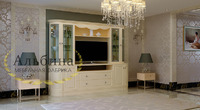 Гостиная Версаль