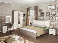 Спальня Афина