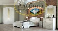 Спальня Евгения 2