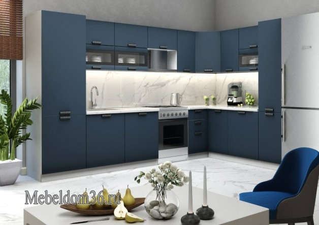 Кухня Ройс