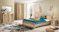 Спальня Антика