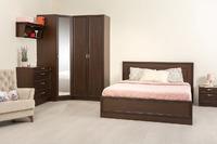 Спальня Мадэра