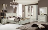 Спальня Эльмира