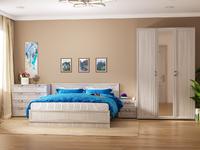 Спальня Бьянка